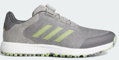 Adidas S2G BOA