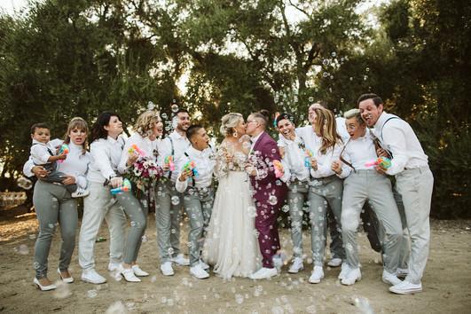 Shanan___Jessie_Wedding_Wedding_Party_00