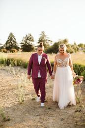 Shanan___Jessie_Wedding_First_Look___Cou