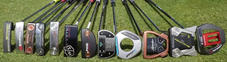 Over 200 Putters Instock. All Models Not Online