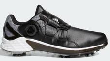 Adidas ZG21 BOA