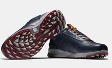 FootJoy Men's Stratos Golf Shoes