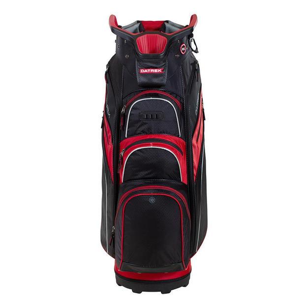 Lite Rider Pro Cart Bag