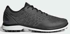 Adidas Ladies Alphaflex Sport