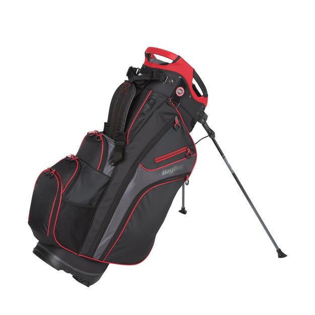 BagBoy Chiller Hybrid Bag