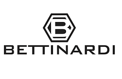2015-Bettinardi-Logo.png