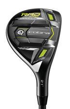Cobra Rad Speed Hybrid