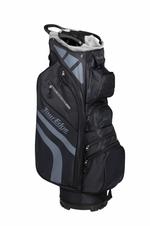 Tour Edge HL4 Series Cart Bag