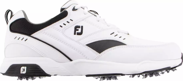 FootJoy Men's Specialty Golf Shoes