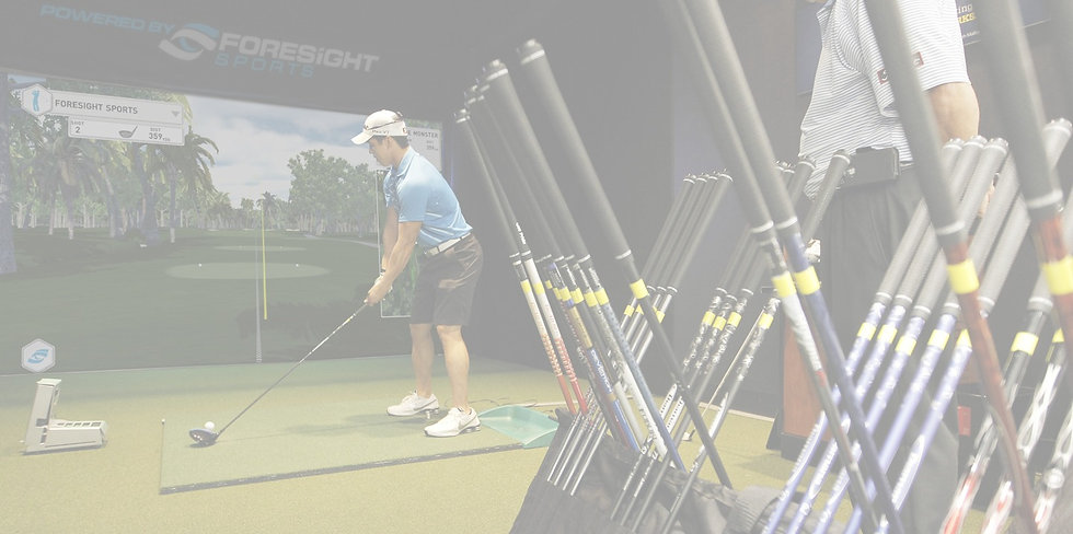 club_fitting_using_forsight_sports_launch_monitor_edited.jpg