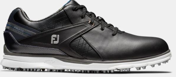 FootJoy Men's Pro SL Carbon Golf Shoes