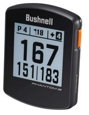 Bushnell Phantom 2 GPS