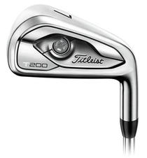 Titleist T200 Iron