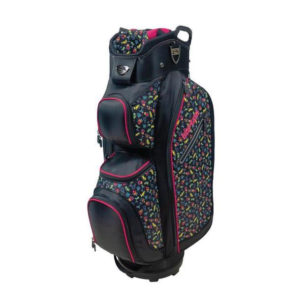 LDX Ladies Cart Bag