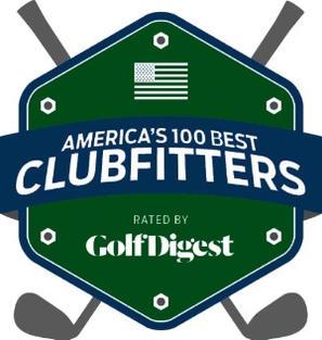 Club Fitting