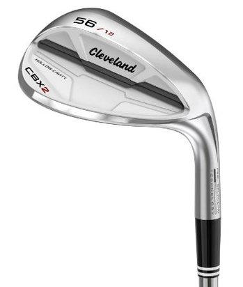 Cleveland CBX 2.0 Wedge