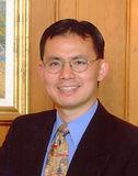 Eric Xin