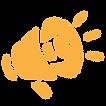 喇叭logo.png