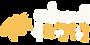 mp-logo-w-200px.png