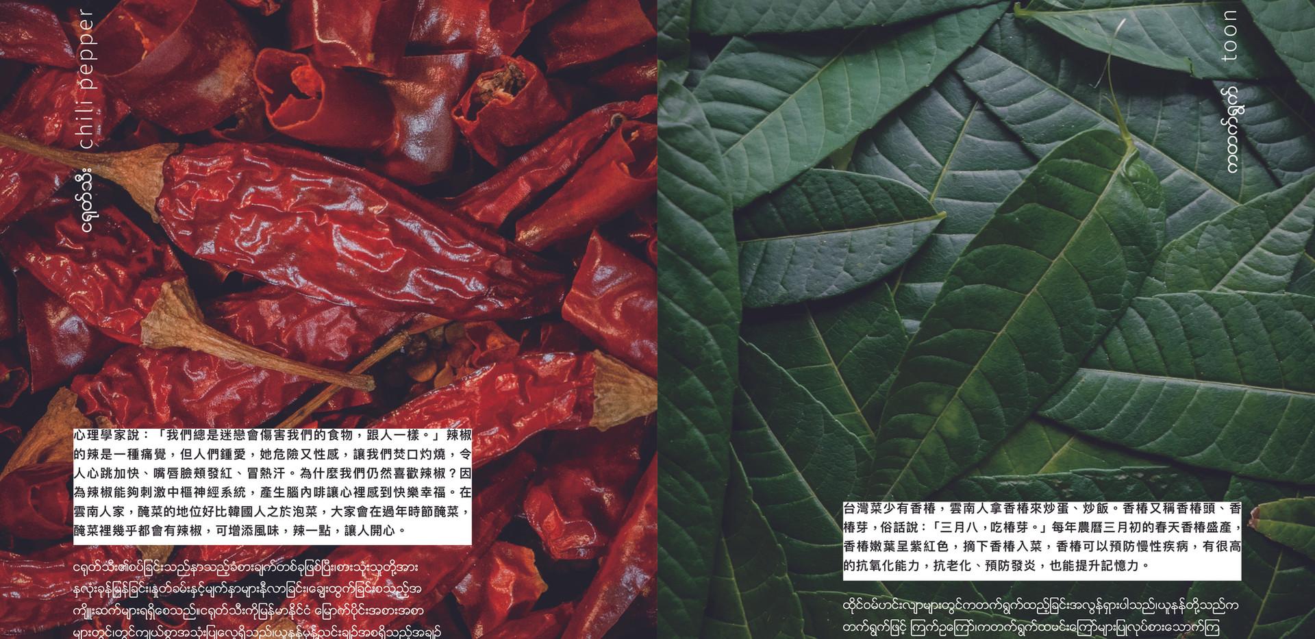 vol.6-稀豆粉粑粑絲-17x24cm-final21.jpg