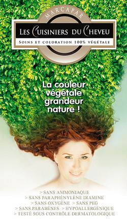 photo-logo-marccapar-cuisinier-cheveu_edited.jpg