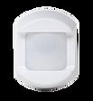 Security Alarm Sheboygan