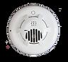 Fire Alarm Sheboygan