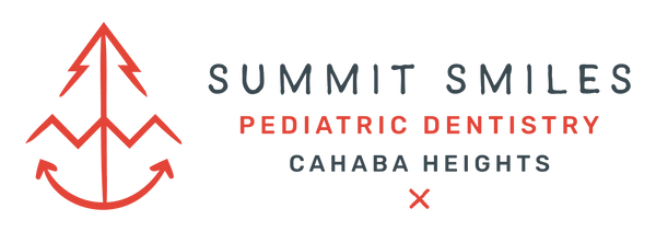 summit-smiles-logo-rgb-red-blue-complete