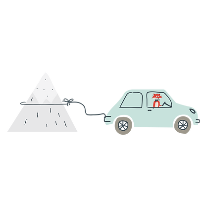 Fox and Car Illustration-01.png