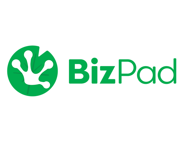 BizPadFINALFiles_Primary Logo.png