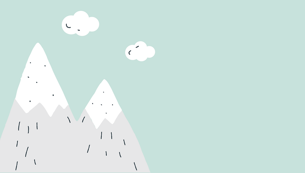 Mountain Header-01.png