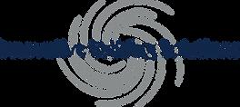 Innovative Building Solutions Logo