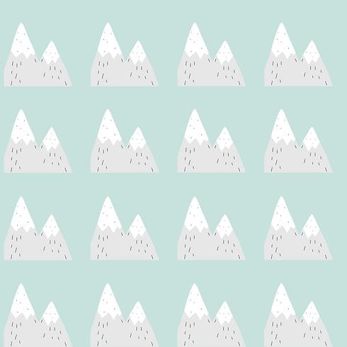 Mountain Pattern-01.png