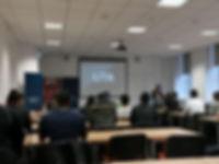 LITA Seminar.jpg