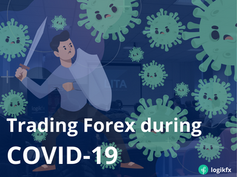 Trading Forex during COVID19
