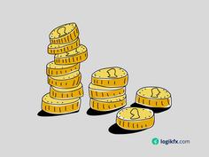 Top 3 Best Currency Strength Meters - Detailed Analysis