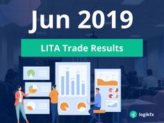Jun 2019 Results
