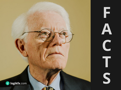 11 Peter Lynch Facts You Need To Know