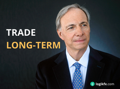 How To Be A Successful Long Term Forex Trader (2021)