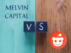 Melvin Capital - 10 Facts Including  GameStop Saga
