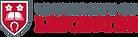 UoL-Logo-Full-Colour.png