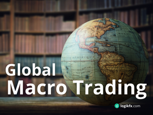 3 Step Guide to Global Macro Trading in Forex