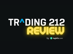 Trading 212 Review: Step-by-step Guide