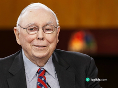 Charlie Munger - 10 Facts You Need to Know