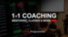 4. coaching.jpg