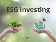 What is ESG Investing? - 3 Step Guide (2021)