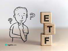 What Is An ETF (Exchange Traded Fund)?