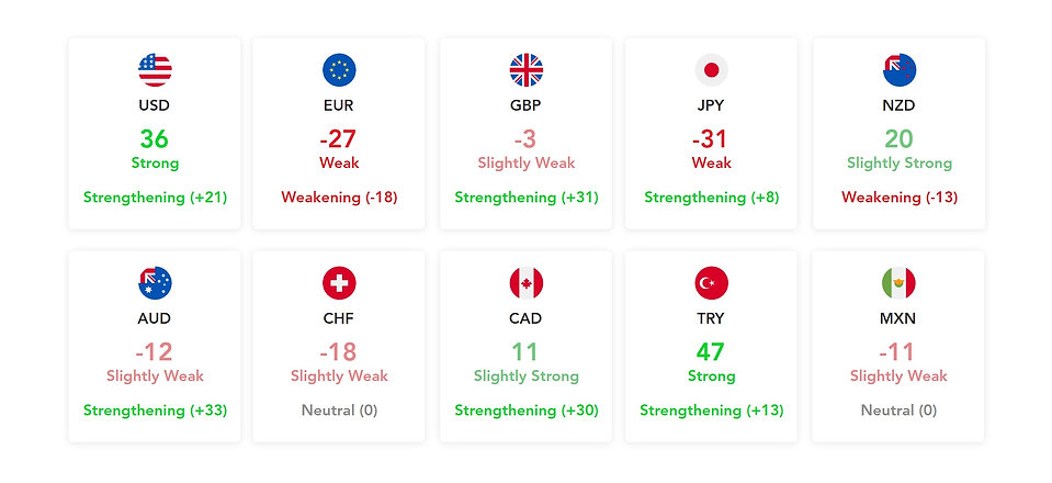 Logikfx Macro Currency Strength Meter.jpg