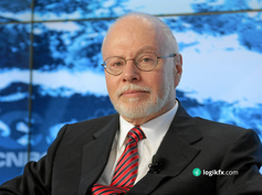 Paul Singer - 10 Facts You Need to Know