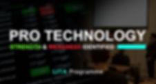 5. tech.jpg